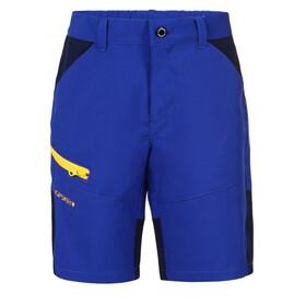 Icepeak Travon Shorts Children blue
